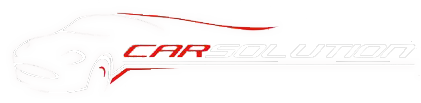 Car Solution Srl